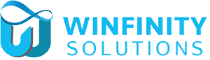 Winfinity Solutions